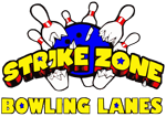 Strike Zone Reservation Center